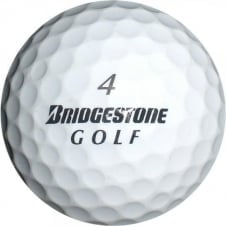 BRAND NEW Bridgestone XFIXX golf balls