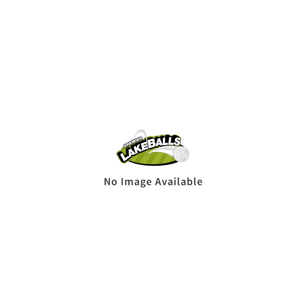 Bridgestone B330 Tour Golf Balls