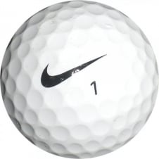Nike One Vapor \ Vapor Speed Golf Balls