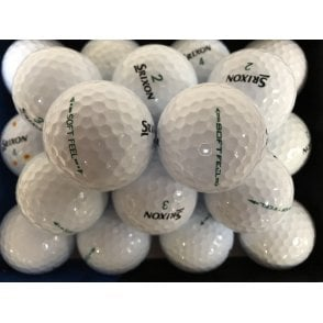 Premier Lake Balls | Buy Golf Balls | Pro Golf Balls In Stock