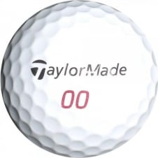 PROJECT (a) Golf Balls +10% EXTRA FREE