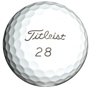 Pro V1 2014 \ 2016 Model Golf Balls +10% EXTRA FREE